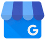 Icono google my bussines